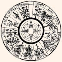 основные черты поведения человека с определенным знаком зодиака